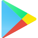 icon googleplay